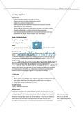 Dear Manju: Zusammenfassung + Aufgaben + Arbeitsblätter Thumbnail 1