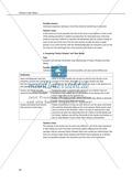 Dear Manju: Zusammenfassung + Aufgaben + Arbeitsblätter Thumbnail 4