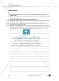 Dear Manju: Zusammenfassung + Aufgaben + Arbeitsblätter Thumbnail 6