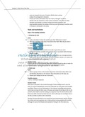 East End at Your Feet: Zusammenfassung + Aufgaben + Arbeitsblätter Thumbnail 1
