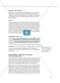 The Poetry Box: Me! - Gedichte zum Thema Identität Thumbnail 13