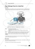 The Poetry Box: Me! - Gedichte zum Thema Identität Thumbnail 16