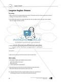 The Poetry Box: Me! - Gedichte zum Thema Identität Thumbnail 26