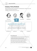The Poetry Box: Me! - Gedichte zum Thema Identität Thumbnail 44