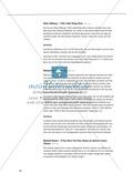 The Poetry Box: Me! - Gedichte zum Thema Identität Thumbnail 6