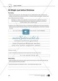The Poetry Box: Wild Things? Beispiele + Lernziele + Verfahren + Arbeitsblätter Preview 33