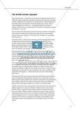 Englisch, Kompetenzen, Literatur, Kommunikative Fertigkeiten, Methodische Kompetenzen, Literaturvermittlung, Lesen / reading, Textrezeption, pre-, while-, post-reading activities, Arbeit mit dramatischen Texten, Arbeit mit Film, Arbeit mit Hörspielen, Arbeit mit lyrischen Texten, Arbeit mit narrativen Texten, Reading, Text Interpretation, Leseverstehen, literature, USA
