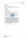Teaching the Novel in the Classroom: Inhaltszusammenfassung + Kopiervorlagen Preview 25