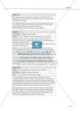 Teaching the Novel in the Classroom: Inhaltszusammenfassung + Kopiervorlagen Preview 29