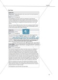 Teaching the Novel in the Classroom: Inhaltszusammenfassung + Kopiervorlagen Preview 33