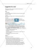 Englisch, Kompetenzen, Literatur, Kommunikative Fertigkeiten, Methodische Kompetenzen, Literaturvermittlung, Lesen / reading, Textrezeption, pre-, while-, post-reading activities, Schreiben / writing, Leseverstehen, lektüre, literature