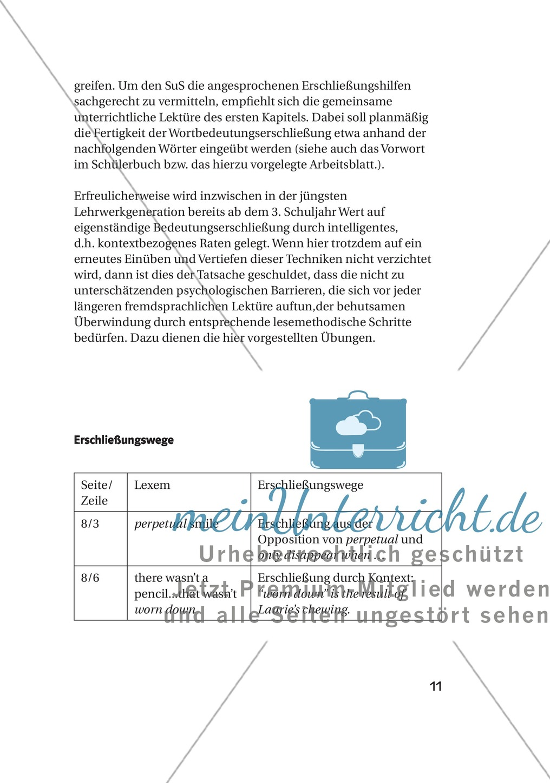 Großzügig Neben Mathe Tatsache Arbeitsblatt Fotos - Mathe ...