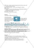 Worksheets - Teil 1 Preview 13