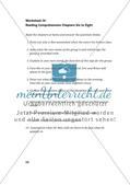 Worksheets - Teil 2 Preview 1