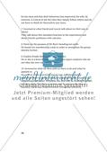 Worksheets - Teil 2 Preview 3