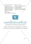 Worksheets - Teil 2 Preview 8