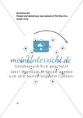 Worksheets - Teil 2 Preview 9