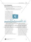 Shakespeares Sprache und Sprachkunst Preview 10