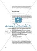 Quellen und Materialien im Shakespeare-Unterricht Preview 3