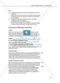 Shakespeare's World - the Elizabethan Age: Themen + Lernziele + Arbeitsblätter + Lösungen Thumbnail 11