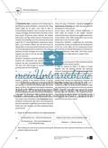 Shakespeare's World - the Elizabethan Age: Themen + Lernziele + Arbeitsblätter + Lösungen Preview 17