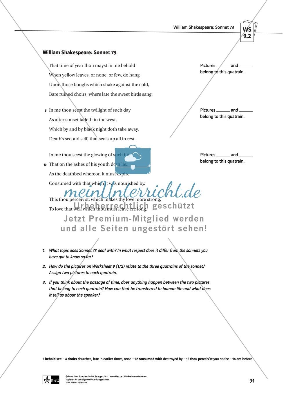 Wunderbar Horizontale Wurfbewegung Arbeitsblatt Fotos - Mathe ...