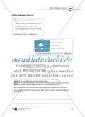 Shakespeare's World - the Elizabethan Age: Themen + Lernziele + Arbeitsblätter + Lösungen Preview 34