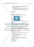 Shakespeare's World - the Elizabethan Age: Themen + Lernziele + Arbeitsblätter + Lösungen Preview 3