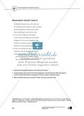 Shakespeare's World - the Elizabethan Age: Themen + Lernziele + Arbeitsblätter + Lösungen Thumbnail 42