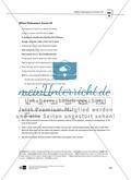 Shakespeare's World - the Elizabethan Age: Themen + Lernziele + Arbeitsblätter + Lösungen Preview 44