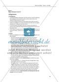 Shakespeare's World - the Elizabethan Age: Themen + Lernziele + Arbeitsblätter + Lösungen Preview 49