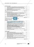 Shakespeare's World - the Elizabethan Age: Themen + Lernziele + Arbeitsblätter + Lösungen Thumbnail 51