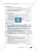 Shakespeare's World - the Elizabethan Age: Themen + Lernziele + Arbeitsblätter + Lösungen Preview 58