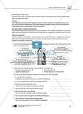 Skills: Analysing Shakespearean Sonnets: Stylistic Devices, Lernziele + Aufgaben + Lösungen Preview 13