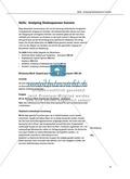 Skills: Analysing Shakespearean Sonnets: Stylistic Devices, Lernziele + Aufgaben + Lösungen Preview 1