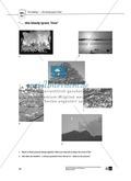 Skills: Analysing Shakespearean Sonnets: Stylistic Devices, Lernziele + Aufgaben + Lösungen Preview 20