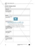 Skills: Analysing Shakespearean Sonnets: Stylistic Devices, Lernziele + Aufgaben + Lösungen Preview 40