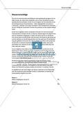 Skills: Analysing Shakespearean Sonnets: Stylistic Devices, Lernziele + Aufgaben + Lösungen Preview 41