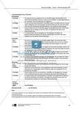 Skills: Analysing Shakespearean Sonnets: Stylistic Devices, Lernziele + Aufgaben + Lösungen Preview 47