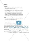 Some Well-Known Passages and Ideas: Auszüge aus bekannten Werken von William Shakespeare + Lernziele + Tipps Preview 12