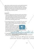 Some Well-Known Passages and Ideas: Auszüge aus bekannten Werken von William Shakespeare + Lernziele + Tipps Preview 2