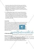 Some Well-Known Passages and Ideas: Auszüge aus bekannten Werken von William Shakespeare + Lernziele + Tipps Preview 8