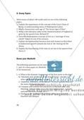 Additional Material: Unterrichtsmaterialien zu William Shakespeare Preview 10