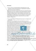 Additional Material: Unterrichtsmaterialien zu William Shakespeare Preview 6