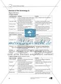 Worksheets - Teil 1 Preview 12