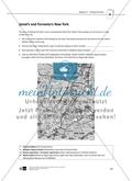 Worksheets - Teil 3 Preview 1