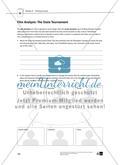 Worksheets - Teil 3 Preview 8