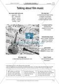 Filmanalyse: Übersicht + Kopiervorlagen Preview 10