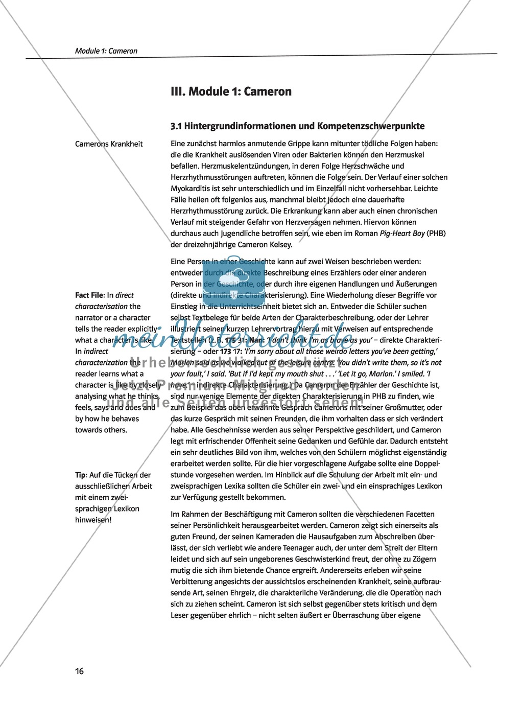 Atemberaubend Biologie Arbeitsblatt Für Die High School Galerie ...