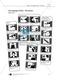 Tools for film analysis - Grundbegriffe der Filmanalyse und Vertiefung des Fachvokabulars zur Charakteranalyse Thumbnail 2